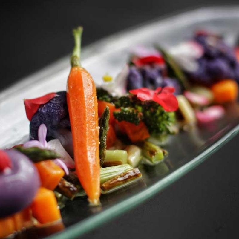 verduras-small